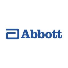 _40 abbott.jpg