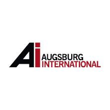 _23 augsburg.jpg