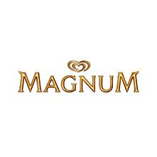 _2 magnum.jpg
