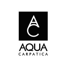 aqua-carpatica.jpg