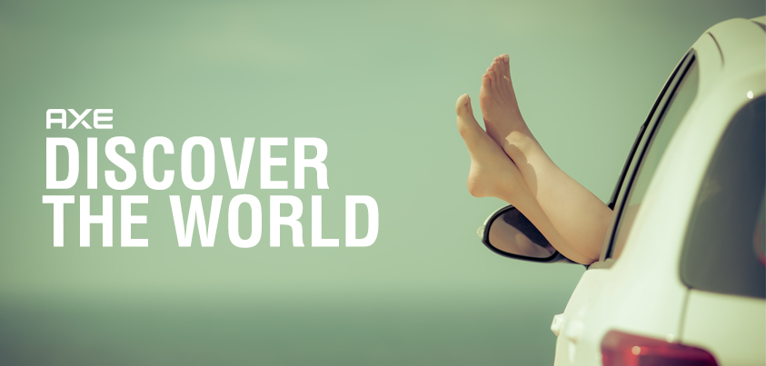 discover the world 2.jpg