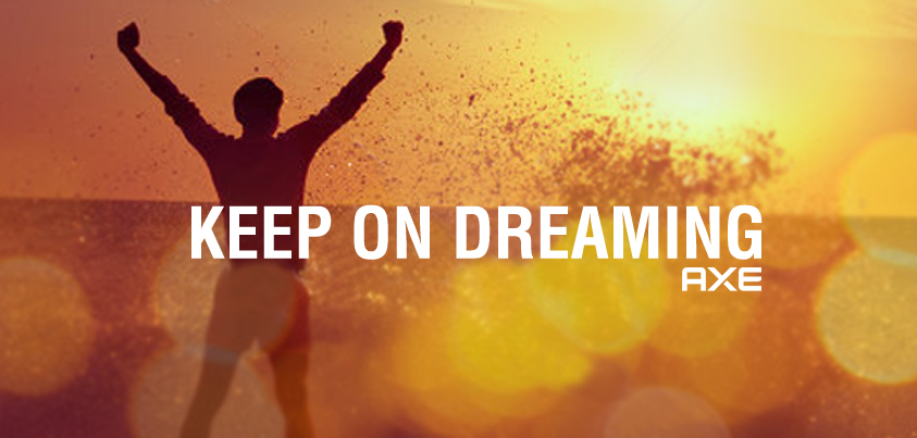 keep on dreaming.jpg