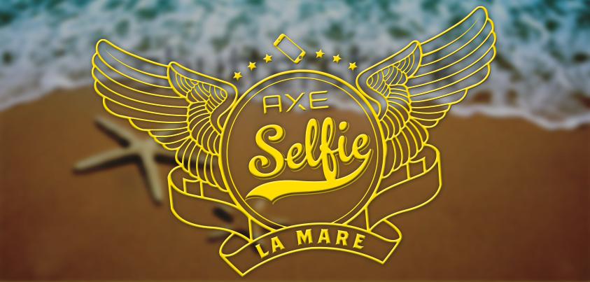 Axe Selfie post1.jpg