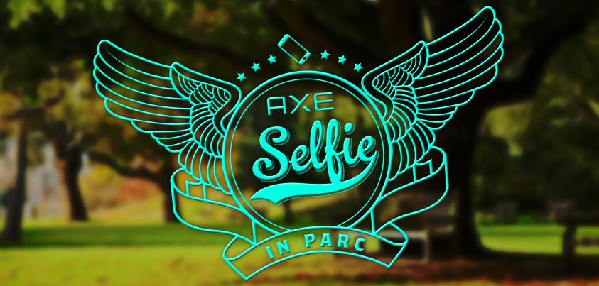 Axe Selfie post2.jpg