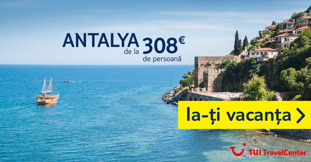 FB_1200X628_Antalya_1.jpg