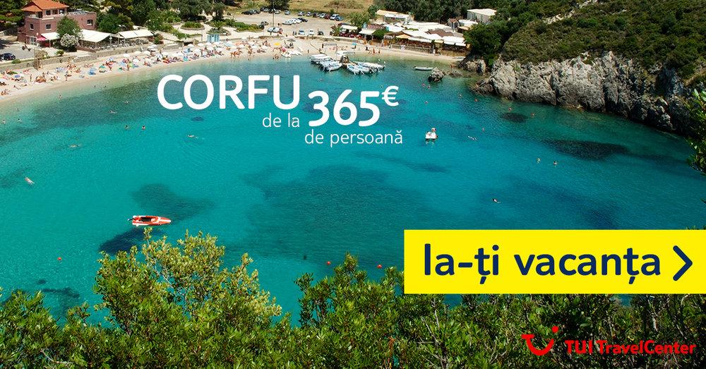 FB_1200X628_Corfu_3.jpg