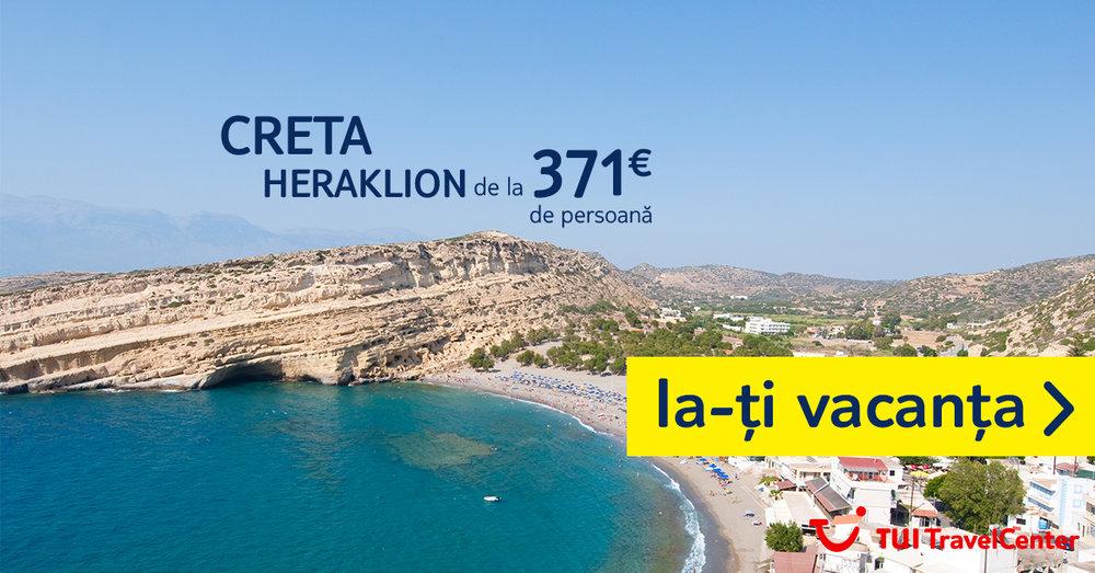 FB_1200X628_Creta-Heraklion.jpg