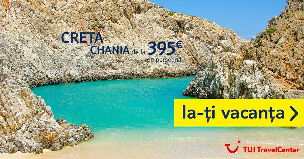 FB_1200X628_Creta-Chania.jpg