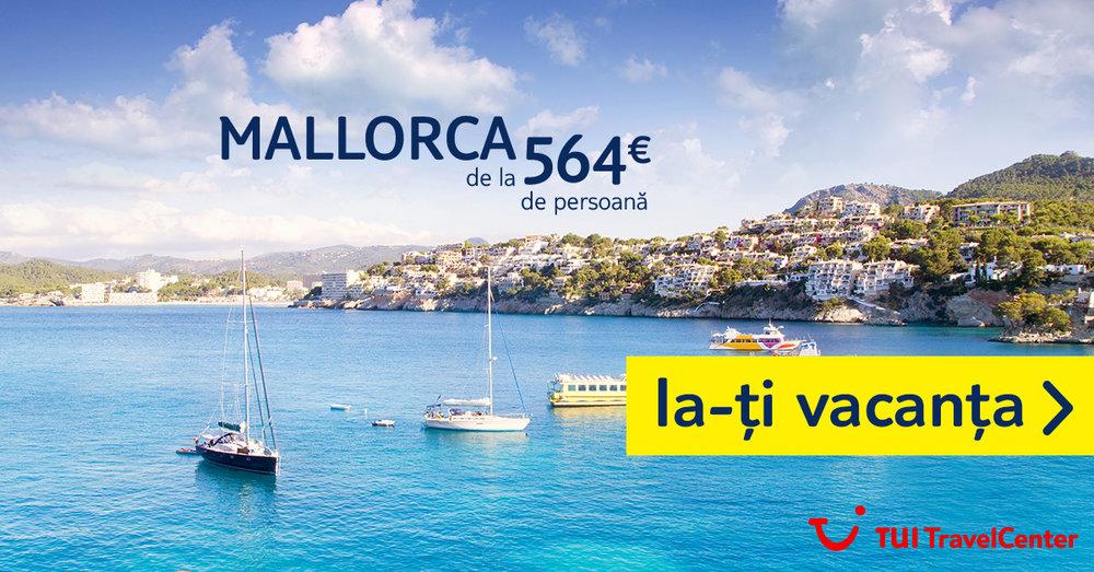 FB_1200X628_Mallorca.jpg