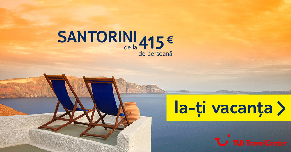 FB_1200X628_Santorini.jpg