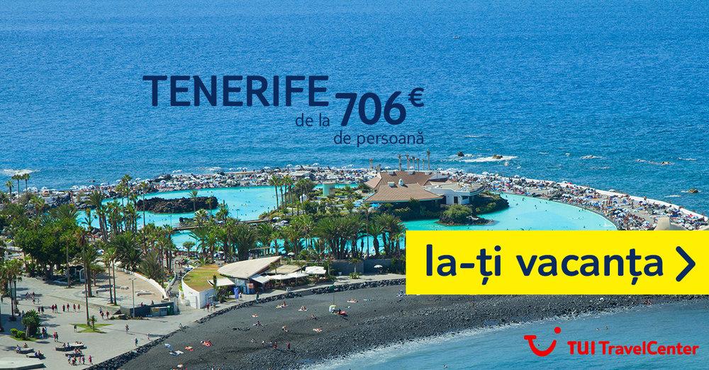 FB_1200X628_Tenerife.jpg