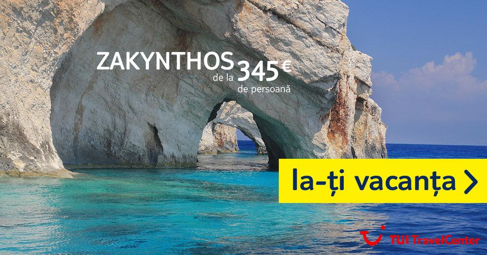 FB_1200X628_Zakynthos.jpg