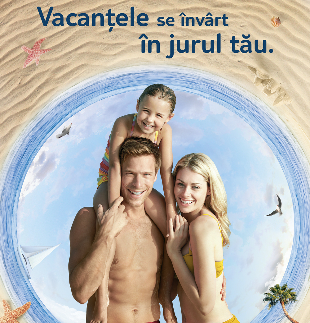 TUI-Travel_2,6x2,7_familie.png