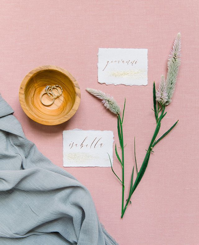 Simple is beautiful // More sweetness from @sourcedworkshop.  I have so many recent weddings  I am so excited to share, but can't help but savor this week's beauty a little longer!  Design & Planning | @amandablair_bydesign @vivalevent @thelionhouse.co Venue | @merrimonwynne Flowers | @wyldeflowers Paper Goods | @masondixondesignsnc Styling Ribbons | @tonoandco Rentals | @ce_rental Boutique rentals | @cottageluxe Styling boards | @theromanticiststudios Linens | @pressedfinelinens  #letssourceit #sourcedworkshop #raleighweddingphotographer #raleighwedding #raleighweddingvenue #merrimonwynne #styledshoot #ncweddingphotographer #ncweddingphotography #raleighstyle #theknot #raleighweddinginspiration #weddinginspiration #thecarolinasmagazine #raleighbride #raleighnc #communityovercompetition #dontquityourdaydream #weddingdetails #thatsdarling #pursuepretty #flatlaylove #weddingflatlay #weddingstyling