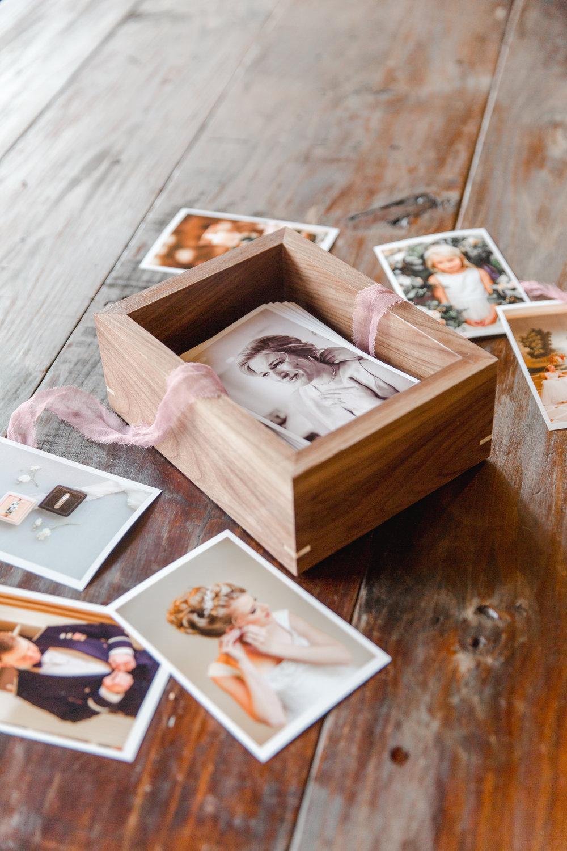 Keepsake Boxes_ForestHallChathamMills_MvF-6.jpg