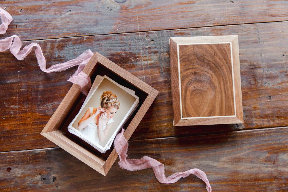 Keepsake Boxes_ForestHallChathamMills_MvF-12.jpg