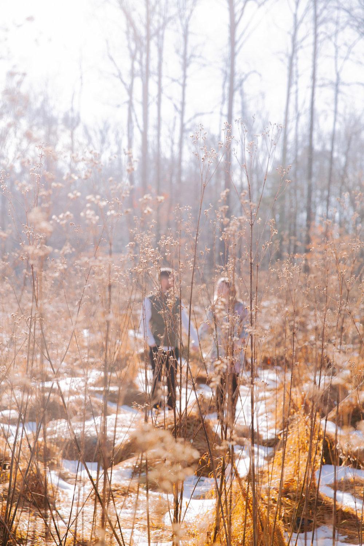 Jess and Jeff Spring Haven Durham Engaegment 0031.jpg