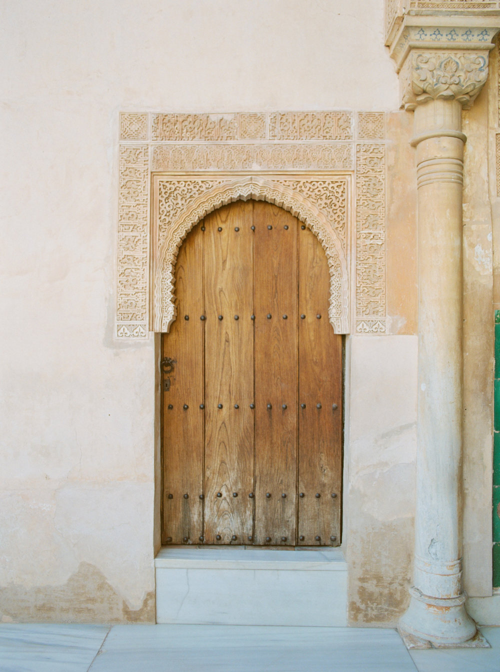 Granada 0006.jpg