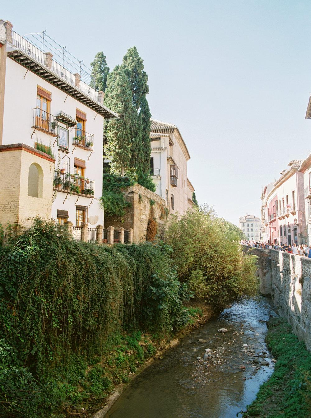 Granada 0030.jpg