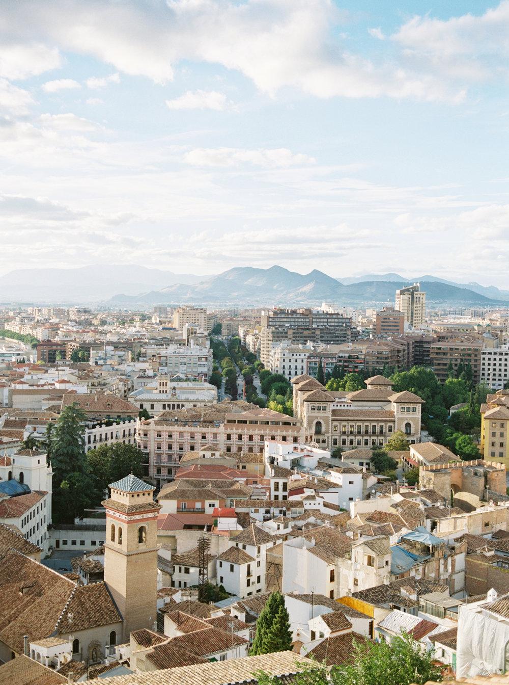 Granada 0050.jpg
