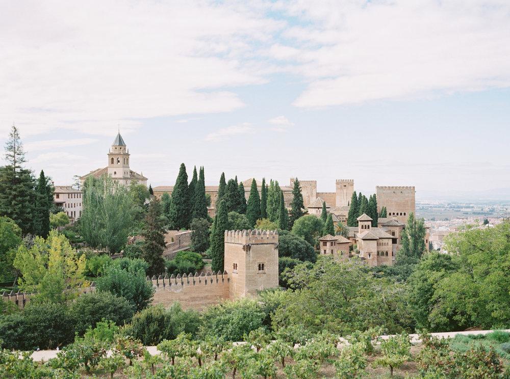 Granada 0025.jpg