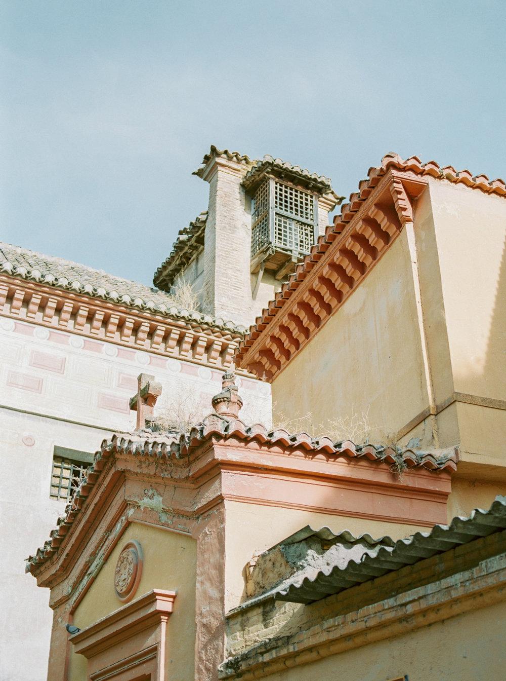 Granada 0042.jpg