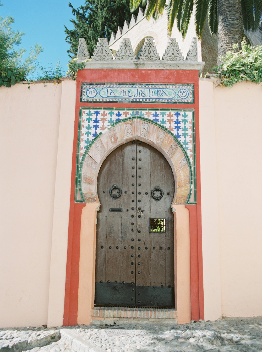 Granada 0059.jpg
