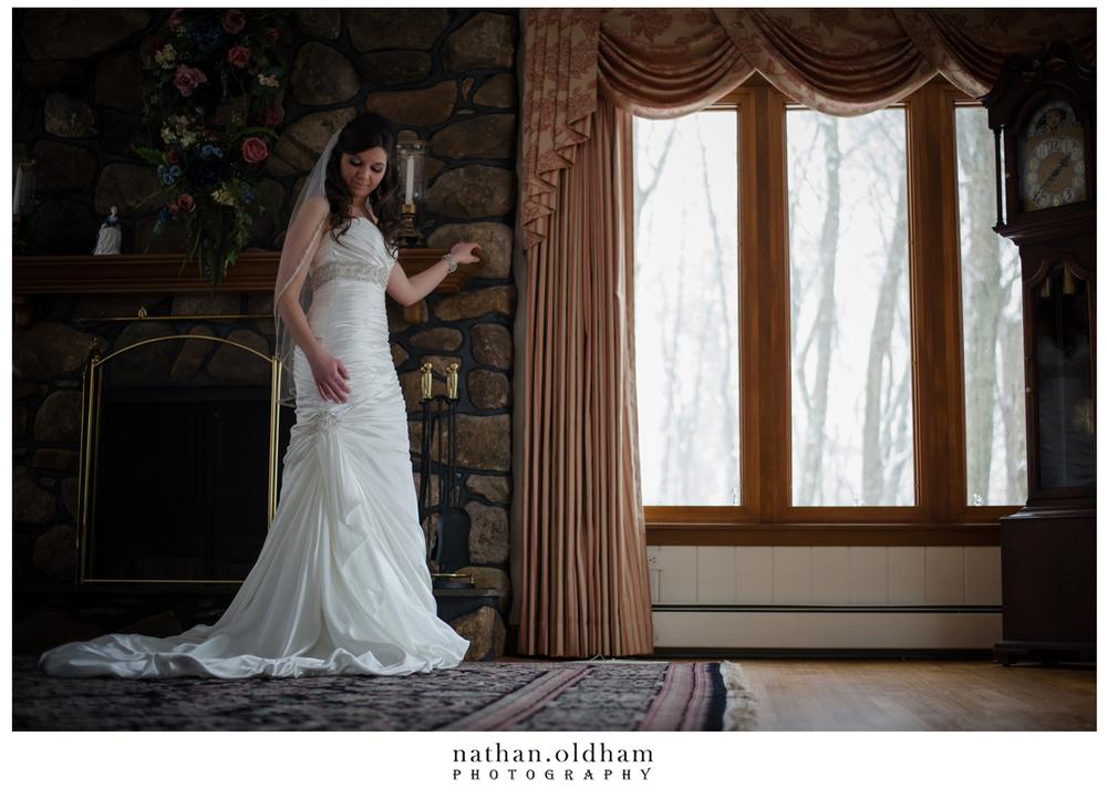 04-Bride.jpg