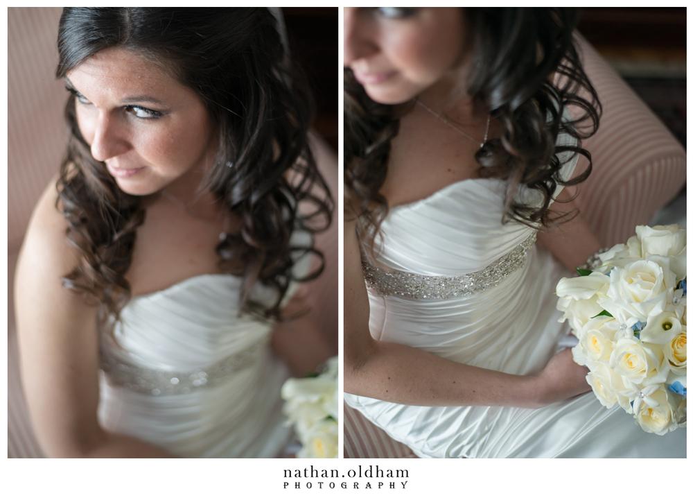 05-Bride.jpg