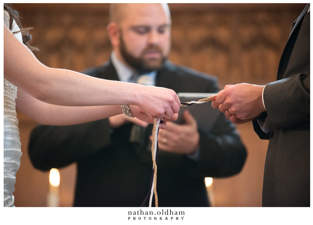 06-Ceremony.jpg