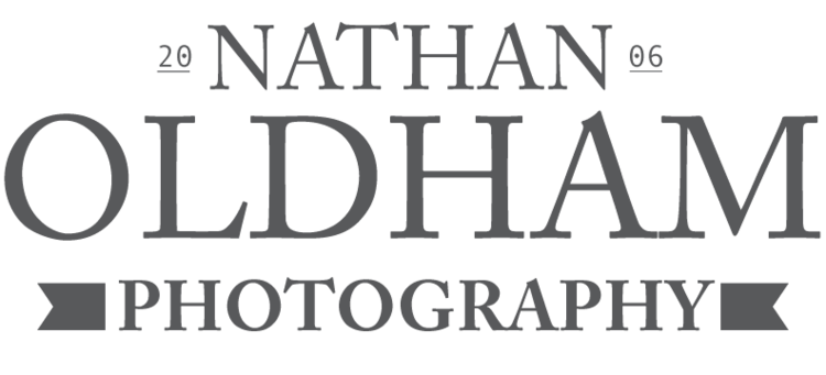 Nathan Oldham Photography