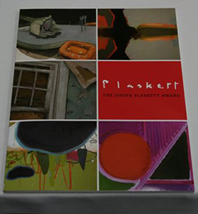 Plaskett catalogue.jpg