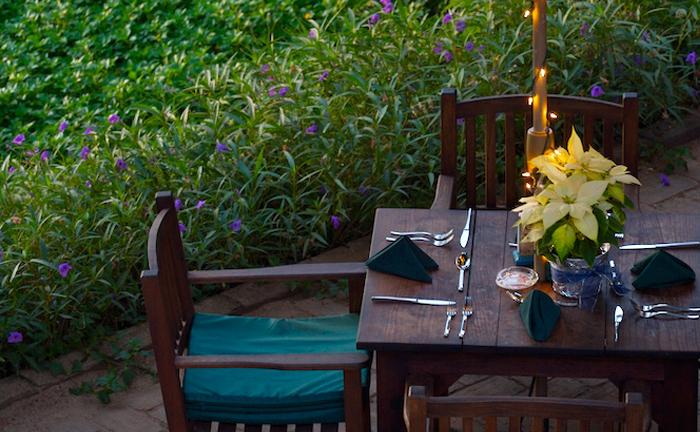 restaurant-slideshow-3.jpg