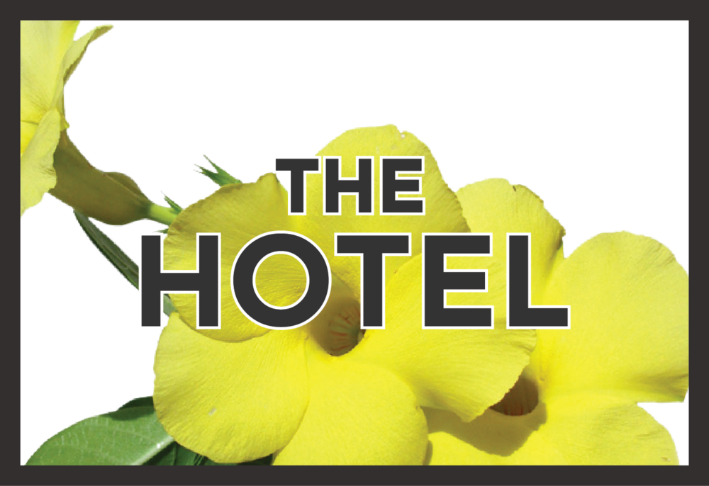 the-hotel.png
