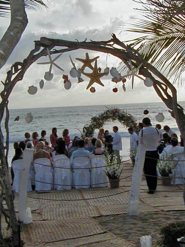 nice wedding.jpg