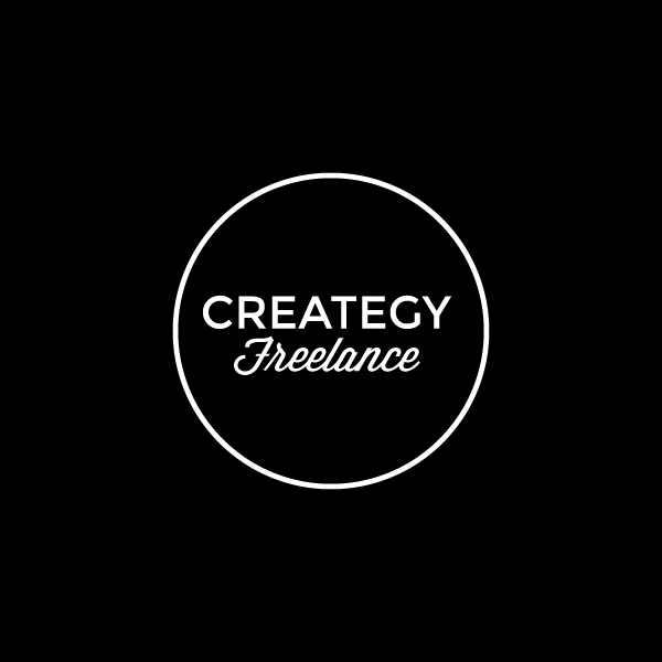 Creategy-Button.png