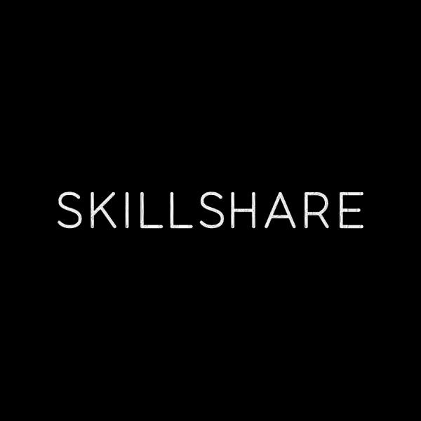 Skillshare-Button.png