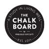 The Chalkboard.jpg