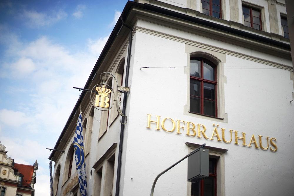 Hofbrau.jpg