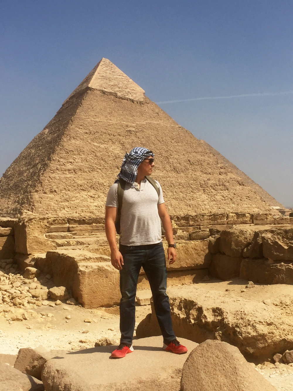 Pyramid 6.jpg