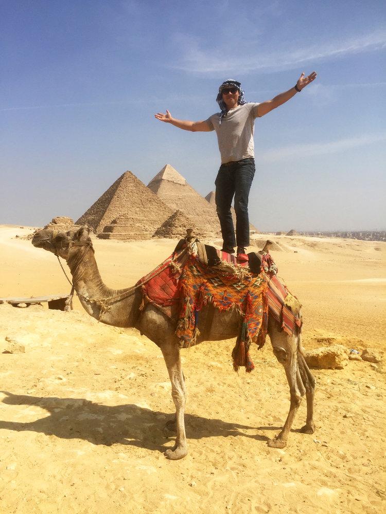 Camel+3.jpg