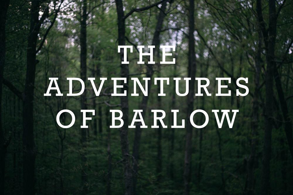 Barlow Barlow.jpg