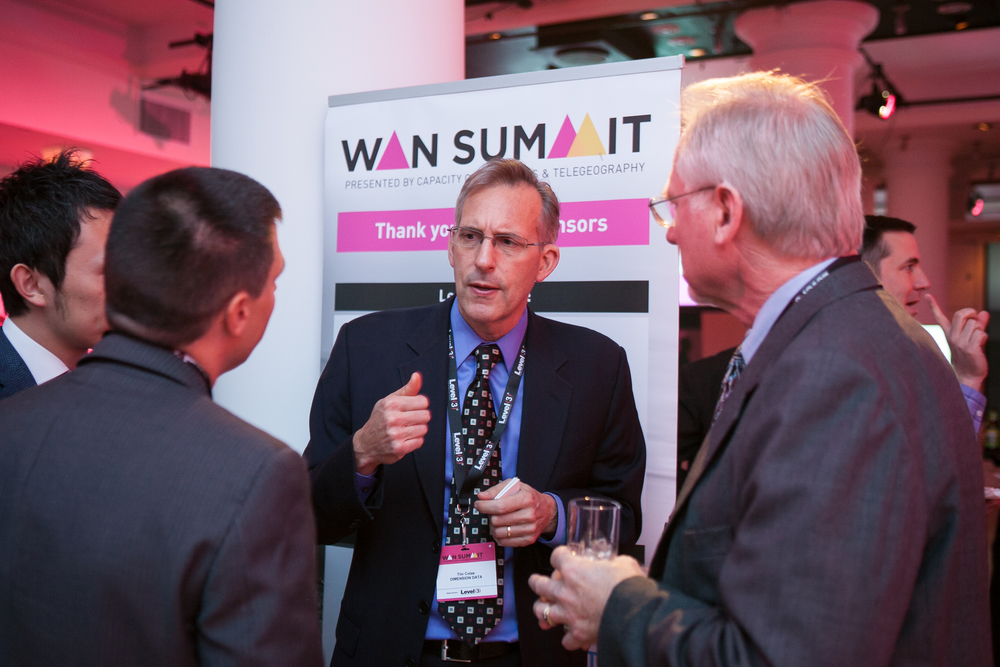 199-Capacity_Conferences-WAN_Summit-042715-IMG_0638.jpg