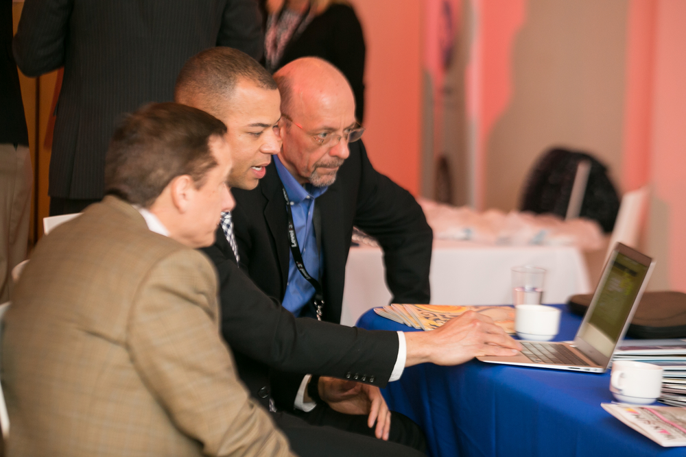 018-Capacity_Conferences-WAN_Summit-042715-6P9A9993.jpg