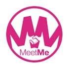 meetme.png