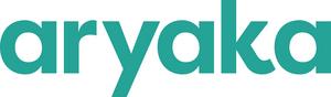 354595_Aryaka-Logo_Teal.jpg