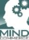 MC_Logo_Full.jpg