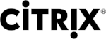 Citrix logo.jpg