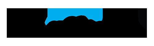 VeloCloud_Logo_500x150.png