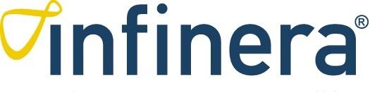 Infinera_NewLOGO no_tagline_PMS_White.jpg